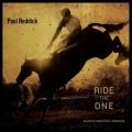 Buy Paul Reddick - Ride The One Mp3 Download