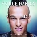 Buy Prince Damien - Glücksmomente Mp3 Download