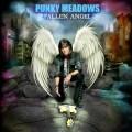 Buy Punky Meadows - Fallen Angel Mp3 Download