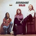 Buy The Groundhogs - Solid (Vinyl) Mp3 Download