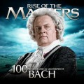 Buy VA - Bach - 100 Supreme Classical Masterpieces: Rise Of The Masters Mp3 Download