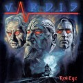 Buy Vardis - Red Eye Mp3 Download