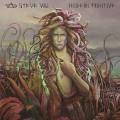 Buy Steve Vai - Modern Primitive CD1 Mp3 Download