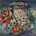 Buy Royal Southern Brotherhood - The Royal Gospel Mp3 Download