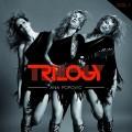 Buy Ana Popovic - Trilogy - Vol 2 Mp3 Download