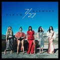 Buy Fifth Harmony - 7/27 (Japanese Deluxe Edition) Mp3 Download