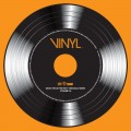 Purchase VA - Vinyl: Music From The Hbo® Original Series - Vol. 1.6 Mp3 Download