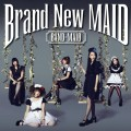 Buy Band-Maid - Brand New Maid Mp3 Download