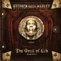 "Buy Stephen Marley - Revelation Pt. II: ""The Fruit Of Life"" Mp3 Download"