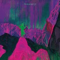 Buy Dinosaur Jr. - Give a Glimpse of What Yer Not Mp3 Download