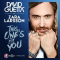 Buy David Guetta - This One's For You (CDS) Mp3 Download
