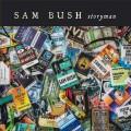 Buy Sam Bush - Storyman Mp3 Download