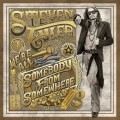 Buy Steven Tyler - We're All Somebody From Somewhere Mp3 Download