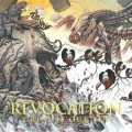 Buy Revocation - Great is Our Sin Mp3 Download