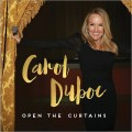 Buy Carol Duboc - Open The Curtains Mp3 Download