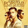 Purchase The Lonely Island - Popstar: Never Stop Never Stopping Mp3 Download