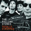 Buy The Rolling Stones - Totally Stripped Mp3 Download
