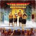 Buy The Order - Rock 'n' Rumble Mp3 Download
