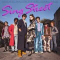 Buy VA - Sing Street Mp3 Download