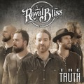 Buy Royal Bliss - The Truth (EP) Mp3 Download