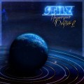 Buy Stilz - Hyperspace Drifter 2 Mp3 Download
