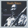 Buy Muddy Waters - Hoochie Coochie Man: Live At The Rising Sun Celebrity Jazz Club (2016 Remastered) Mp3 Download