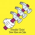 Buy Peter Bjorn and John - Breakin' Point (Limited Edition) Mp3 Download
