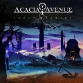Buy Acacia Avenue - Early Warning Mp3 Download