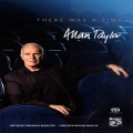 Buy Allan Taylor - There Was A Time Mp3 Download