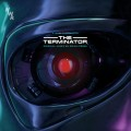 Buy Brad Fiedel - The Terminator (Remastered) Mp3 Download