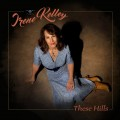 Buy Irene Kelley - These Hills Mp3 Download