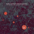 Buy Public Service Broadcasting - The Race For Space (Remixes) Mp3 Download