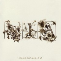 Purchase SIA - Colour The Small One (Deluxe Edition)