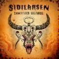 Buy Sidilarsen - Dancefloor Bastards Mp3 Download