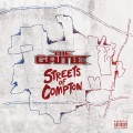 Buy The Game - Streets Of Compton Mp3 Download