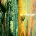 Buy The Movement - Golden Mp3 Download