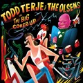 Buy Todd Terje & The Olsens - The Big Cover-Up Mp3 Download
