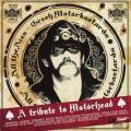 Buy VA - All The Aces - Greek Motörbastards - A Tribute To Motörhead Mp3 Download