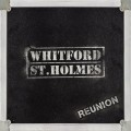Buy Whitford/St. Holmes - Reunion CD2 Mp3 Download