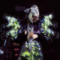 Buy Björk - Vulnicura Live Mp3 Download