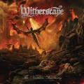 Buy Witherscape - The Northern Sanctuary Mp3 Download