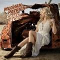 Buy Meghan Patrick - Grace & Grit Mp3 Download
