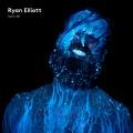 Buy VA - Fabric 88: Ryan Elliott Mp3 Download