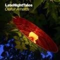 Buy VA - Late Night Tales (By Ólafur Arnalds) Mp3 Download