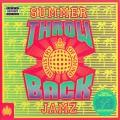 Buy VA - Throwback Summer Jamz - Ministry Of Sound CD3 Mp3 Download