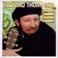 Buy Richard Thompson - A Little Comedy, A Little Agony CD1 Mp3 Download