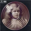 Buy Dizzy Mizz Lizzy - The Best Of Dizzy Mizz Lizzy / Live In Århus '96 CD2 Mp3 Download