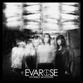 Buy Evarose - Invisible Monsters Mp3 Download