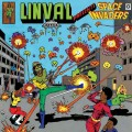 Buy VA - Linval Presents Space Invaders Mp3 Download