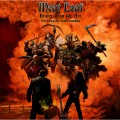 Buy Meat Loaf - Braver Than We Are (Deluxe Edition) Mp3 Download